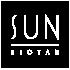 sunbiotan